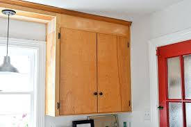 Kitchen Cabinet Painting Kit Low Cost Kitchen Updates Diy Kitchen Cabinet Doors Refacing Do It