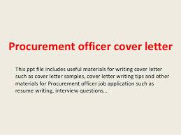 procurement officer cover letter 1 638 jpg cb u003d1393189300