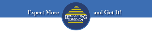 Remodeling Designs by Centerville Lower Level Framing And Electric Remodeling