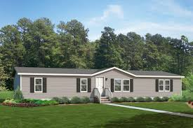 Manufactured Homes For Sale San Antonio Tx Braustin Mobile Homes Mobile Homes For Sale In San Antonio