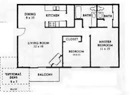 3 bedroom apartments wichita ks lincoln meadows apartments rentals wichita ks apartments com