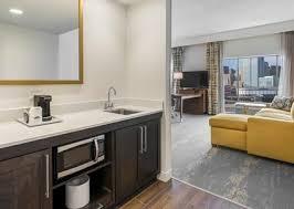 Comfort Suites Newport Ky Hampton Inn U0026 Suites By Hilton Newport Ky Hotel