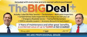 100 wholesaleautomarket com 2006 dodge grand caravan van