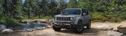 anvil jeep renegade sport 2015 jeep renegade off road capability interior performance