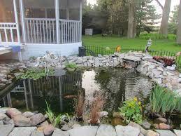 marlene u0027s beautiful three laguna ponds laguna ponds