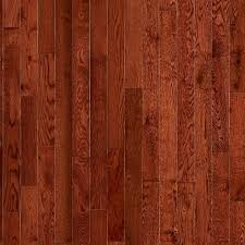cherry oak smooth solid hardwood 5 8in x 2 1 4in 942700537