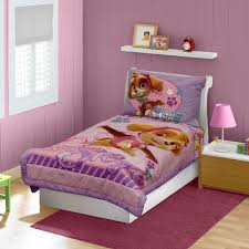 toddler bed sets for girls unique as bed set with baby