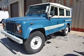 land rover defender convertible for sale land rover defender 110 land rover defender 110 for sale