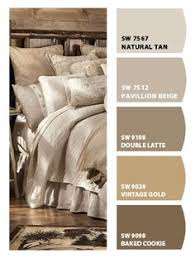 best neutral paint colors for any space house living room paint