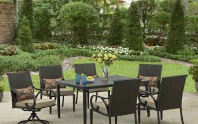 Walmart Patio Tables by Patio U0026 Pergola Walmart Wicker Patio Furniture Wicker Patio