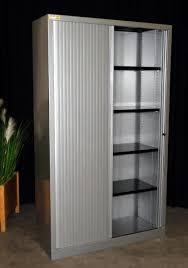 meuble de bureau d occasion armoire bureau occasion my