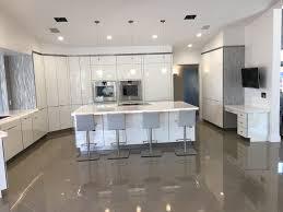 kitchen granite countertops phoenix archives express marble