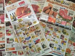 2015 thanksgiving turkey prices in southern california
