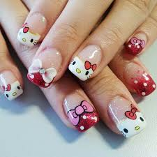 best 20 cute nail polish ideas on pinterest u2014no signup required