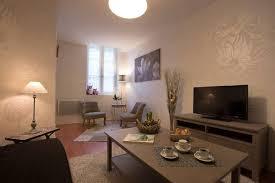 chambre a louer dijon chouette appartement t2 de 41m2 en plein coeur de dijon centre