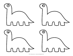 free printable dinosaur coloring pages best image 39 gianfreda net