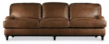 new ideas sofa in english with english roll arm sofa image 4 of 17