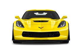 2012 corvette z06 0 60 chevrolet chevrolet corvette grand sport bridges c7 stingray and