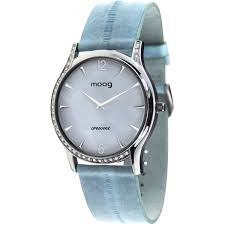 best designer watches for women personalized luxury and