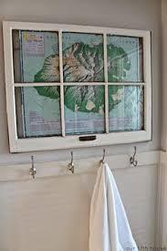 Replacing Home Windows Decorating Decorating Old Windows 5 Old Window Frame Wedding Ideas 42455