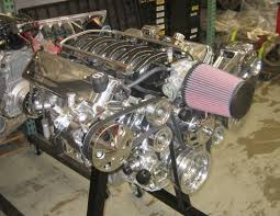 chevy camaro engine specs chevy ls series engines ls1 ls2 ls6 ls7 lsx camarotech com