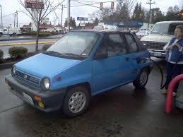 volkswagen vanagon blue blue highway vanagon the recalcitrant vanagon odometer