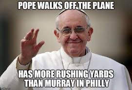 Dallas Cowboys Funny Memes - dallas cowboys the 15 funniest memes from cowboys loss does the