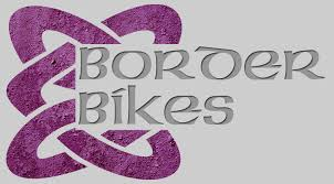 motocross bikes for sale scotland welcome border bikes ltd scotland