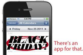 iphone black friday black friday gsm nations save with great iphone u0026 android