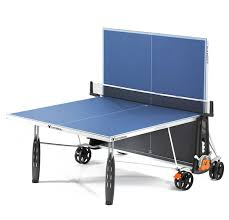 Brunswick Table Tennis Outer Banks Ping Pong Tables Table Tennis Outer Banks