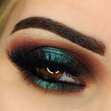 Henna Eye Makeup 1647 Best Makeup Images On Pinterest Make Up Makeup And Beauty