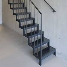staircase in chennai tamil nadu manufacturers u0026 suppliers of
