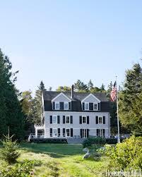 36 house exterior design ideas best home exteriors