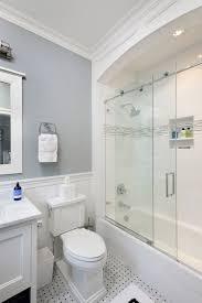 bathroom design ideas on a budget bathroom ideas on a budget master bathrooms on houzz 4x4 bathroom