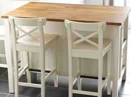 kitchen island table ikea ikea kitchen table lerhamn table and 2 chairs ikea dining room