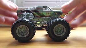 triple h monster trucks wiki fandom powered by wikia