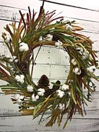 decorative wreaths for the home rustic windmill wreath fixer upper style farmhouse wreath