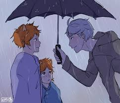 Hit The Floor Ao3 - i u0027ll wait with you in rain or snow chapter 1 poopything