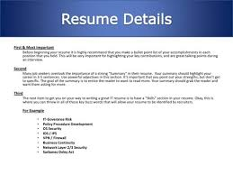 resume example professional culinary resume templates chef resume