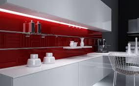 kitchen fabulous white backsplash ideas self stick backsplash