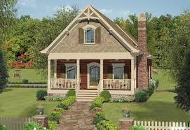 mother in law cottage cost narrow lot cottage with in law suite 20079ga architectural