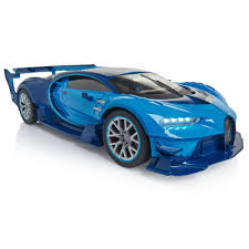 toy bugatti wilko roadsters bugatti vision gt racing car at wilko com