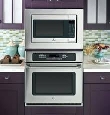 Toaster Oven Microwave Combination Microwave And Oven Combo U2013 Instavite Me
