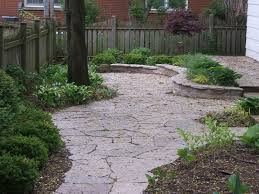 Backyard Flagstone Patio Ideas Exterior Ideas Custom Flagstone Patios Flagstone Patio For An