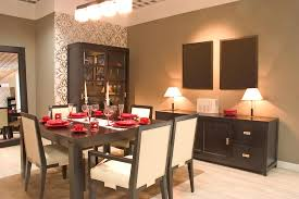 Asian Inspired Dining Room Furniture Asian Inspired Dining Room Furniture Best Decor Things