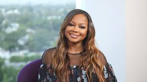 phaedra parks hairstyles phaedra parks wanted a restoration of peace on sunday s rhoa