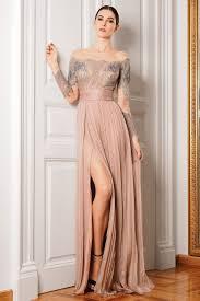 rochii de bal cele mai bune 25 de idei despre rochii lungi de bal pe