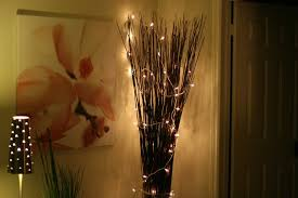 christmas sticks with lights christmas light sticks christmas lights card and decore