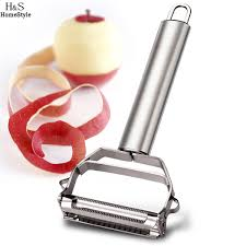 online buy wholesale kitchen knife head from china kitchen knife