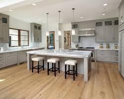 island kitchen lighting 20 kitchen lighting designs decorating ideas design trends